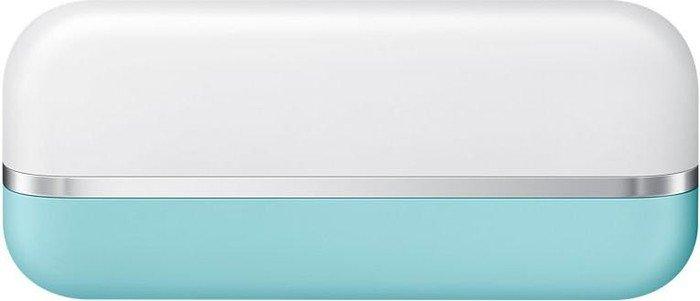 Samsung ET-LA710 Cap USB-LED-Licht für Kettle blau (ET-LA710BLEGWW)