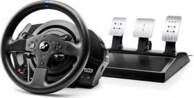 Thrustmaster T300 RS GT Edition (PC/PS5/PS4/PS3) (4160681)