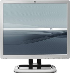 "HP L1910, 19"" (GS918AT)"