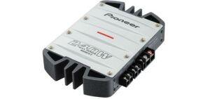 Pioneer GM-X372