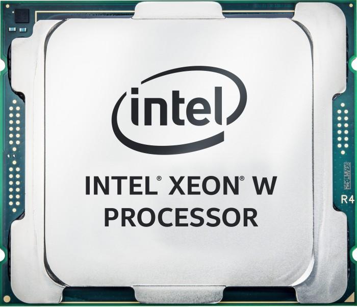 Intel Xeon W-2175, 14x 2.50GHz, tray (CD8067303842300)