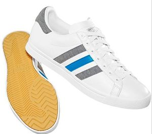 detailing 82cae 3307a adidas Court Star from £ 25.77
