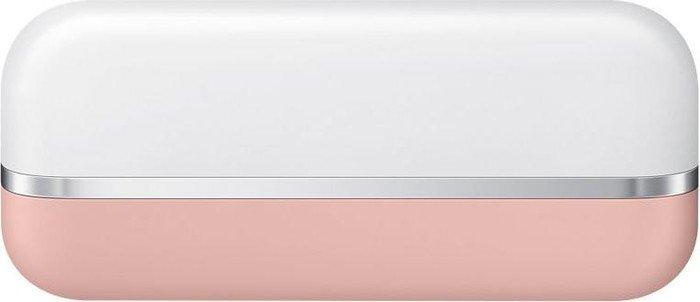 Samsung ET-LA710 Cap USB-LED-Licht für Kettle pink (ET-LA710BREGWW)