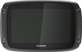 TomTom Rider 500 (1GF0.002.00)