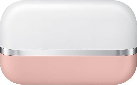 Samsung ET-LA510 Cap USB-LED-Licht für Kettle pink (ET-LA510BREGWW)