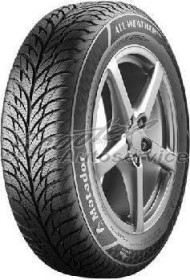 Matador MP 62 All Weather Evo 205/55 R16 91H (15810750000)