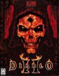 Diablo 2 (German) (PC)