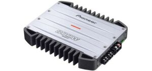 Pioneer GM-X972