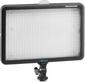 Cullmann CUlight VR 2900DL (61670)