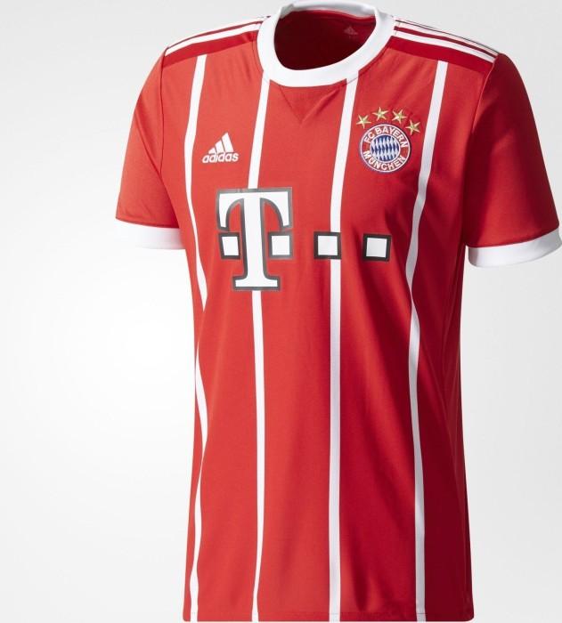 adidas Performance Herren Sale Fan Shop FC Bayern München