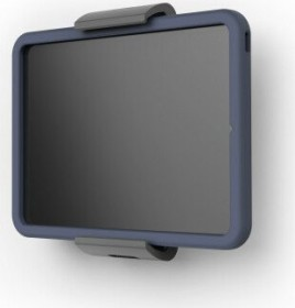 """Durable Tablet Holder Wall XL, 7-13"""" (893823)"""