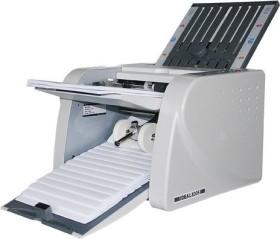 Ideal 8305 Falzmaschine (83050011)