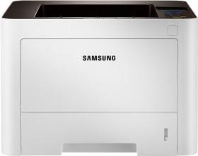 Samsung ProXpress M3820ND 40S/min, S/W-Laser (SL-M3820ND/XEG)