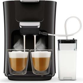 Philips HD6570/60 Senseo Latte Duo Plus