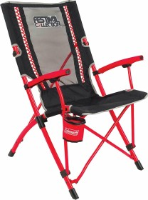 Coleman Festival Bungee camping chair (2000032320)