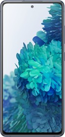 Samsung Galaxy S20 FE 5G G781B/DS 256GB cloud navy