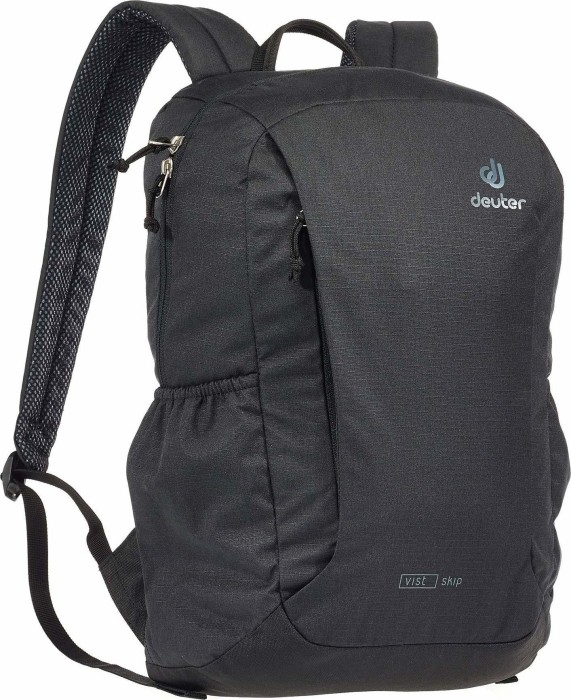 excellent quality speical offer newest Deuter Vista Skip black (3811019-7000) from £ 38.24
