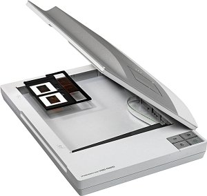 Epson Perfection V350 Photo (B11B185033)
