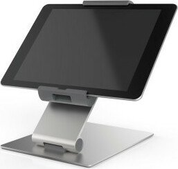 """Durable Tablet Holder Table, 7-13"""" (893023)"""