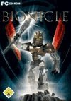 Bionicle: The Game (niemiecki) (PC)