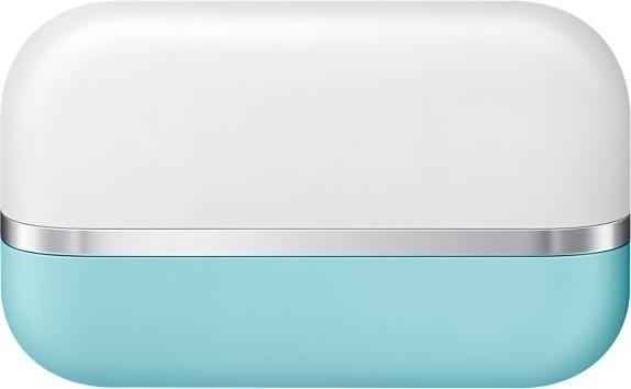 Samsung ET-LA510 Cap USB-LED-Licht für Kettle blau (ET-LA510BLEGWW)