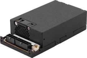 FSP FlexGURU 250W, Flex-ATX (FSP250-50FGBBI(M) / PPA2500700)