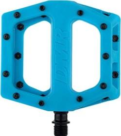 DMR V11 Pedals blue