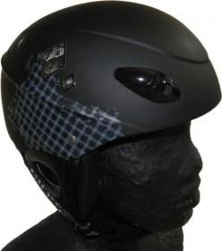 Rossignol Toxic Helm