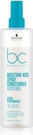 Schwarzkopf BC Bonacure Moisture Kick Spray Conditioner, 50ml