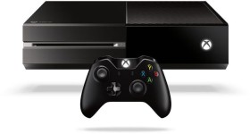 Microsoft Xbox One - 1TB schwarz (verschiedene Bundles)