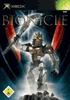 Bionicle: The Game (deutsch) (Xbox)