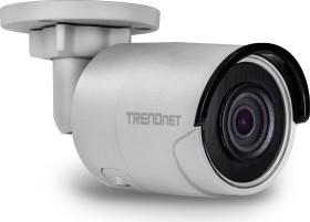 TRENDnet TV-IP318PI