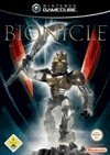 Bionicle: The Game (deutsch) (GC)