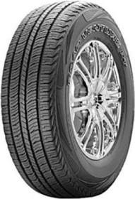 Marshal Road Venture PT-KL51 225/65 R17 102H