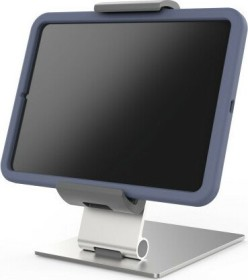 """Durable Tablet Holder Table XL, 7-13"""" (893723)"""