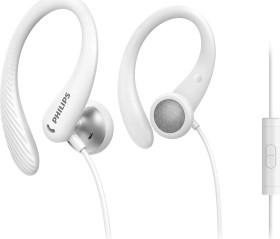 Philips TAA1105 white (TAA1105WT/00)