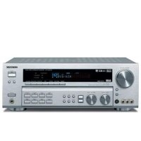 Kenwood KRF-V8070D/DS