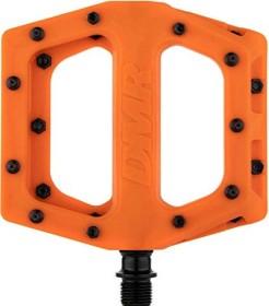 DMR V11 Pedals orange