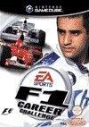 F1 Career Challenge (GC)