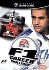 F1 Career Challenge (German) (GC)
