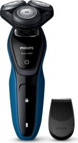 Philips S5250/06 Series 5000 Herrenrasierer