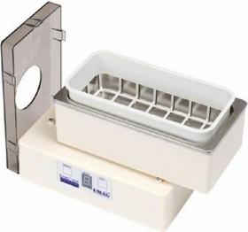 Emag Emmi 5P ultrasonic cleaner