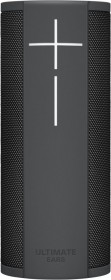 Ultimate Ears Megablast schwarz (984-000923)