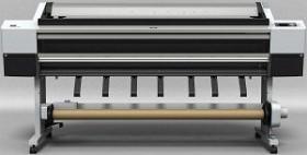 Epson Stylus Pro 11880 (C11C679001A0)
