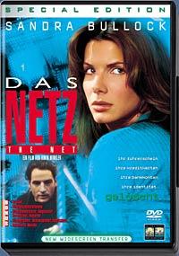 Das Netz (Special Editions)