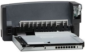HP CF062A duplex unit
