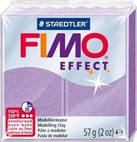 Staedtler Fimo Effect 57g flieder (8020607)