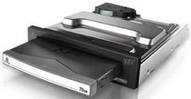 Lenovo REV Drive 70/140GB, SATA (33501/31637600)
