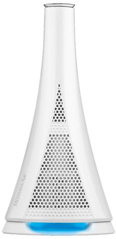 Medisana Air oczyszczacz powietrza (60300)