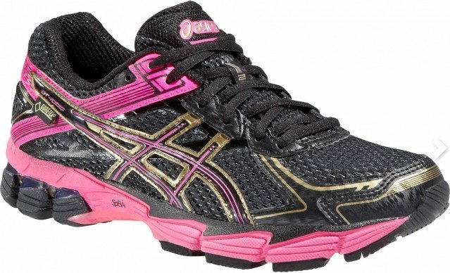 100% authentic d46ef 71edd Asics GT-1000 2 GTX (Damen) (T454N) ab € 79,95